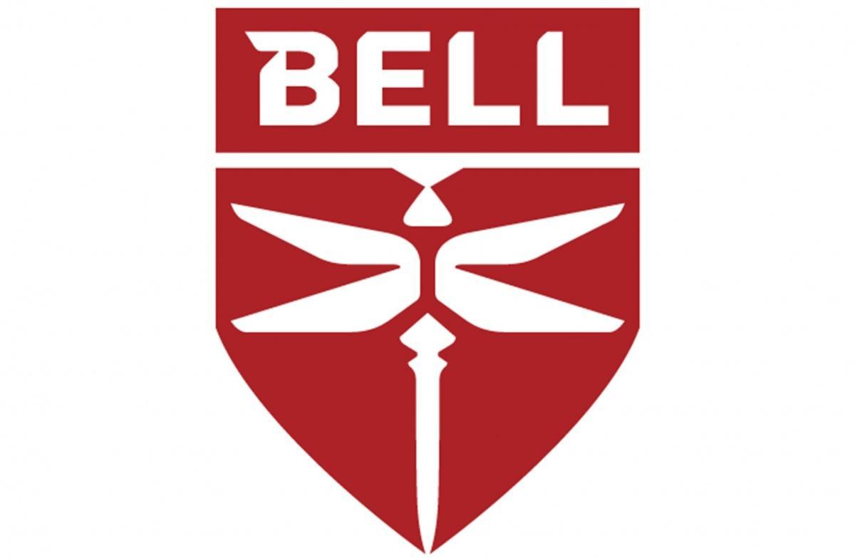 Bell Textron poinformował outworzeniu wPolsce autoryzowanego centrum obsługi, pierwszego takiego obiektu wEuropie / Grafika: Bell