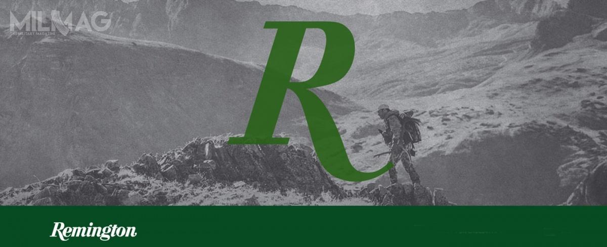 W oficjalnym komunikacje poinformowano, żeRoundhill Group, czyli grupa doświadczonych specjalistów zbranży broni strzeleckiej imyślistwa jest naostatnim etapie procedury zakupu Remington Firearms. / Zdjęcie: Remington