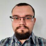 Rafał Muczyński