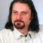 Rafał Walczowski