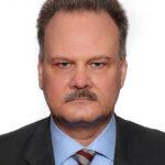 Grzegorz Sobczak